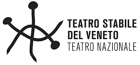 Teatro Stabile del Veneto